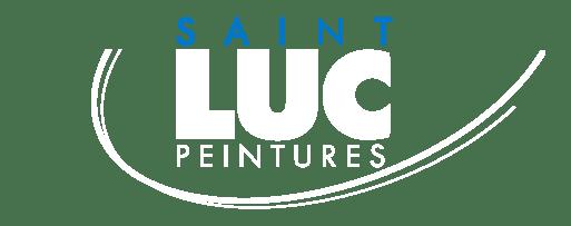 Peintures Saint-Luc