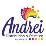 Andrei Distribution Peintures