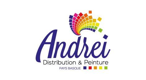 Andrei Distribution Peintures Anglet 64 Peintures Saint Luc
