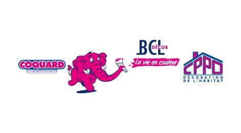 BCL Décor