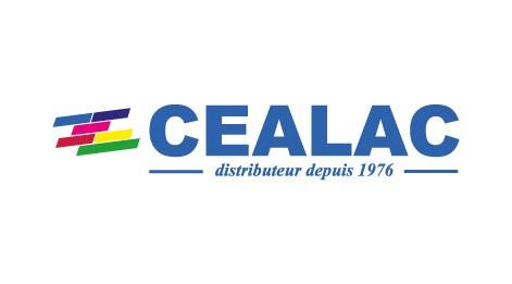 Cealac