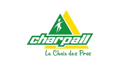 Charpail