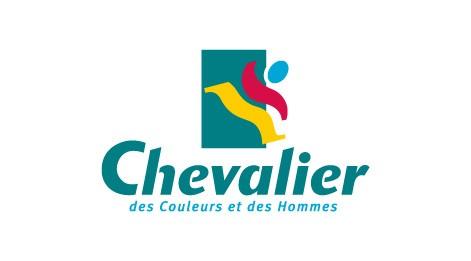 Chevalier peintures