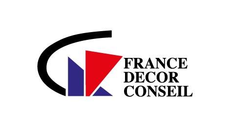 France Décor Conseil