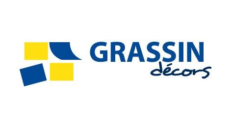 Grassin
