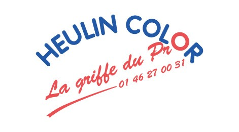 Heulin Color