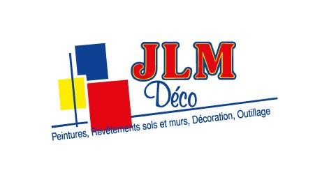 JLM Déco