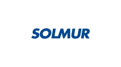 Solmur