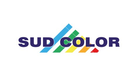 Sud Color