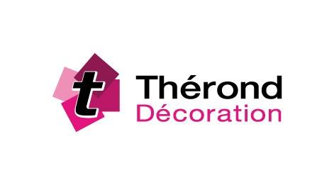 Thérond Décoration