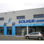 Solmur Lorient