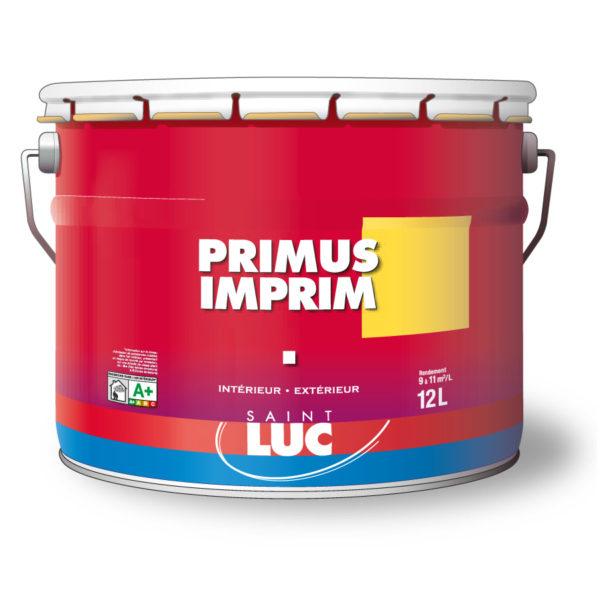 PRIMUS IMPRIM