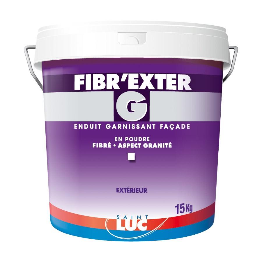 FIBR'EXTER G