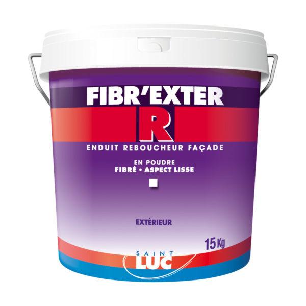 FIBR'EXTER R