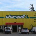 Charpail Saint-Paul-les-Romans