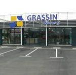 Grassin Décors à Laval