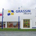 Grassin Décors - Vaux-sur-Mer