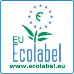 Le pictogramme Ecolabel