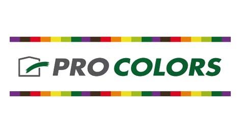Pro Colors
