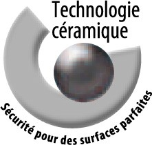 technologie ceramique