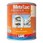 412-meta_luc_primer_nf_plus_0_75l