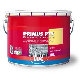 Primus Primaire Multi Support 10L