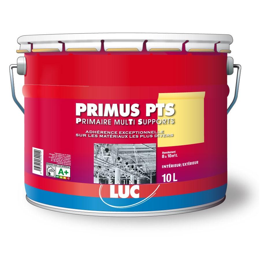primus pts primaire multi support peintures saint luc. Black Bedroom Furniture Sets. Home Design Ideas