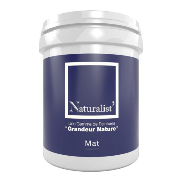 832 NATURALIST' MAT