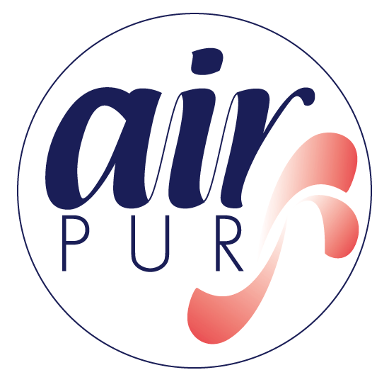 air-pur SAINT-LUC'O MATOXANE