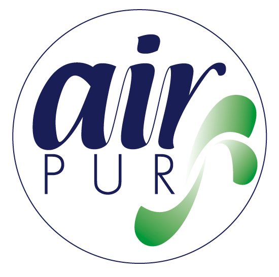 air-pur SAINT-LUC'O SATIN PREMIUM