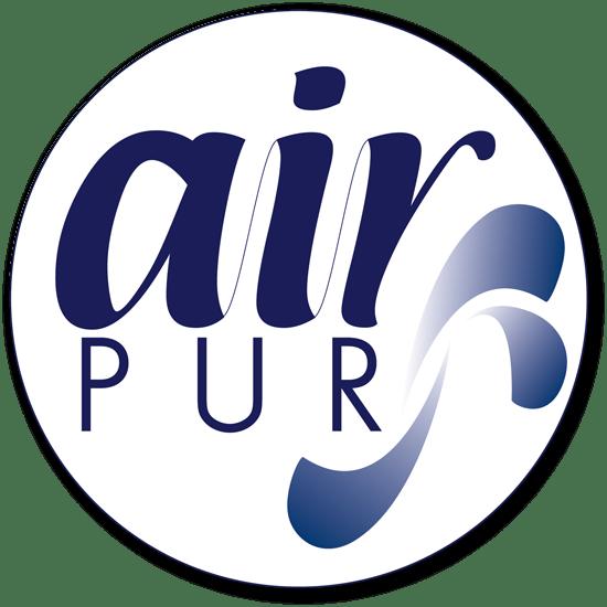 air-pur SAINT-LUC'O MAT PREMIUM