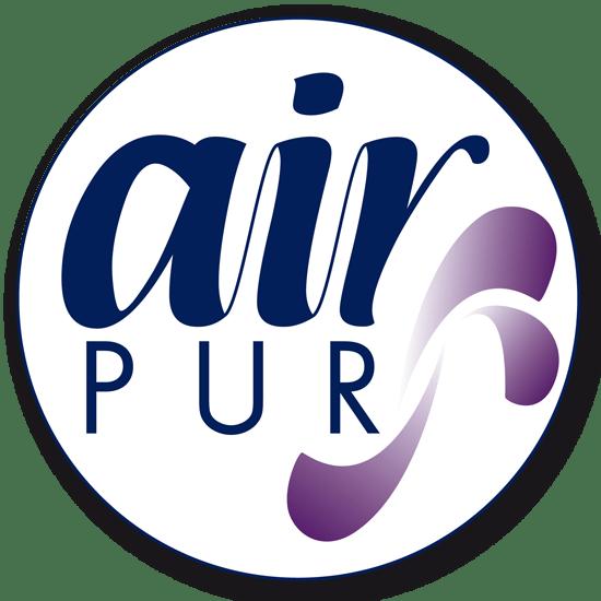 SAINT-LUC'O Mat Velouté PREMIUM - Air PUR