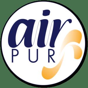SAINT-LUC'O Mat Velouté et Soie PREMIUM - Air PUR
