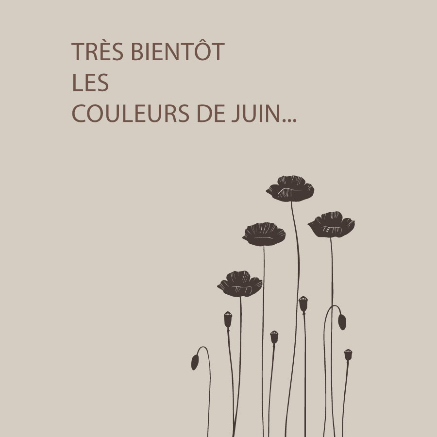 coming_soon_juin
