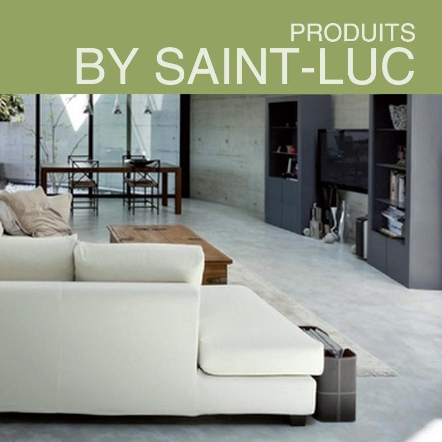 Produits by Saint-Luc
