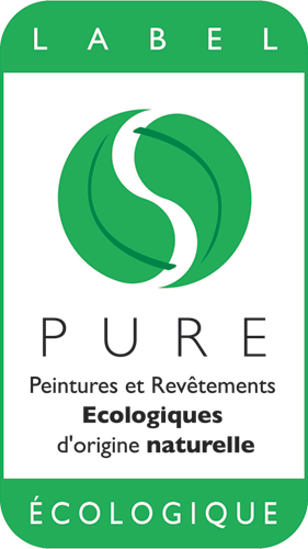 Label PURE