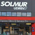 Solmur - Saint-Malo