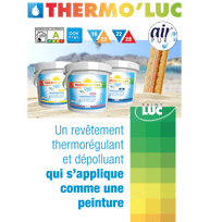 Guide Thermo'luc
