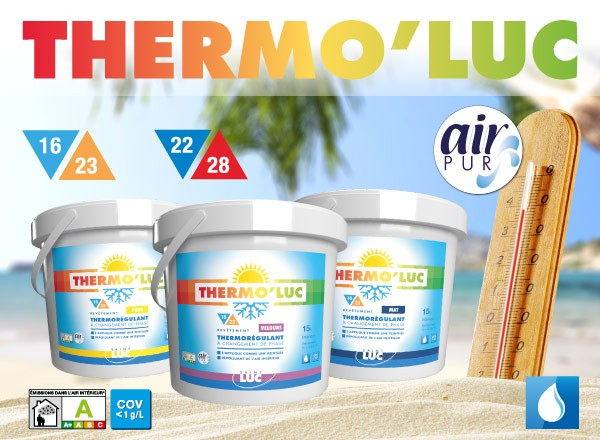 thermo-luc