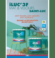guide iLUC' 3F