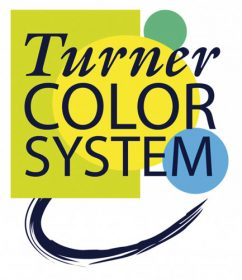 Turner color system